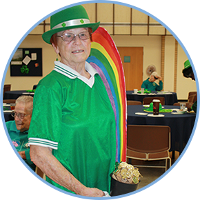 http://seniorservicesofwichita.org/wp-content/uploads/2016/01/dts-st-pats.png
