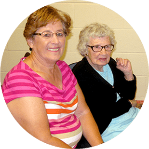 http://seniorservicesofwichita.org/wp-content/uploads/2016/01/img-welcom-3-2x.png