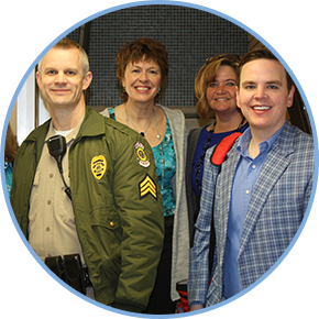 http://seniorservicesofwichita.org/wp-content/uploads/2016/01/mow-316.png