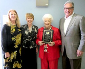 senior-services-wichita-ks-donor-recognition-paula-varner