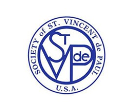 senior-services-wichita-ks-donor-recognition-society-st-vincent-de-paul