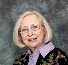 senior-services-wichita-ks-in-home-respite-Carolyn-Rutherford