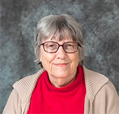 senior-services-wichita-ks-in-home-respite-pat-shoemaker