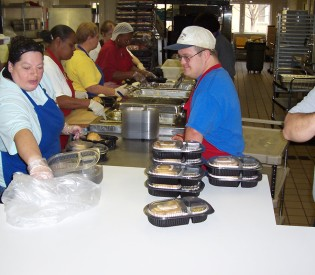 senior-services-wichita-ks-meals-on-wheels-gallery-image1