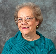 senior-services-wichita-ks-meals-on-wheels-janet-fisher