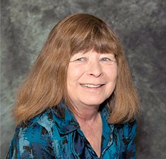 senior-services-wichita-ks-senior-mentor-Debbi-Elmore