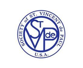 senior-services-wichita-ks-donor-recognition-society-st-vincent-de-paul