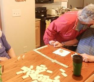 senior-services-wichita-ks-in-home-respite-care-gallery-image2