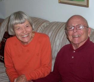 senior-services-wichita-ks-in-home-respite-care-gallery-image3