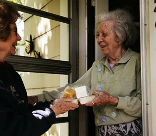 senior-services-wichita-ks-meals-on-wheels-gallery-image11