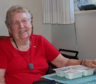 senior-services-wichita-ks-meals-on-wheels-gallery-image2