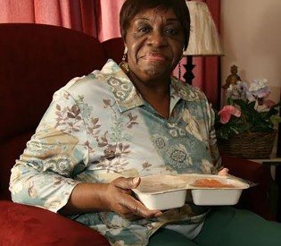 senior-services-wichita-ks-meals-on-wheels-gallery-image3