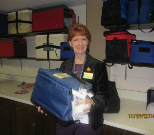 senior-services-wichita-ks-meals-on-wheels-gallery-image5