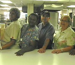 senior-services-wichita-ks-meals-on-wheels-gallery-image8