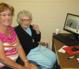 senior-services-wichita-ks-senior-centers-gallery-image22