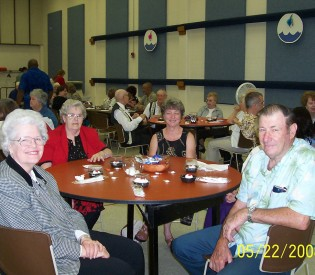 senior-services-wichita-ks-senior-centers-gallery-image30