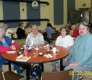 senior-services-wichita-ks-senior-centers-gallery-image31