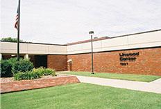 Linwood Senior Center