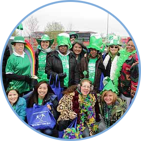 https://seniorservicesofwichita.org/wp-content/uploads/2016/01/delano-parade.png