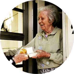 https://seniorservicesofwichita.org/wp-content/uploads/2016/01/img-welcom-2-2x.png