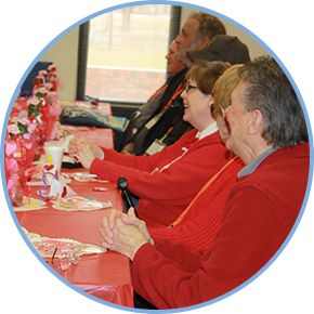 https://seniorservicesofwichita.org/wp-content/uploads/2016/01/linwood-love-stories.png