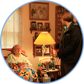 https://seniorservicesofwichita.org/wp-content/uploads/2016/01/mow-woodrow.png
