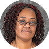 senior-centers-wichita-ks-northeast-senior-center-director-carnesha-tucker