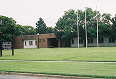 Senior Services Orchard Park Wichita Senior Center