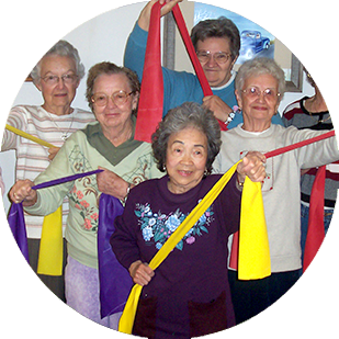 https://seniorservicesofwichita.org/wp-content/uploads/2016/01/senior-services-wichita-ks-homepage-active-lifestyles-image2-1.png