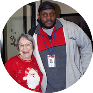 https://seniorservicesofwichita.org/wp-content/uploads/2016/01/senior-services-wichita-ks-homepage-active-lifestyles-image3-1.png