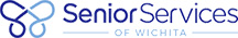 senior-services-small-logo